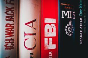 Bücher Bestseller Spiegel
