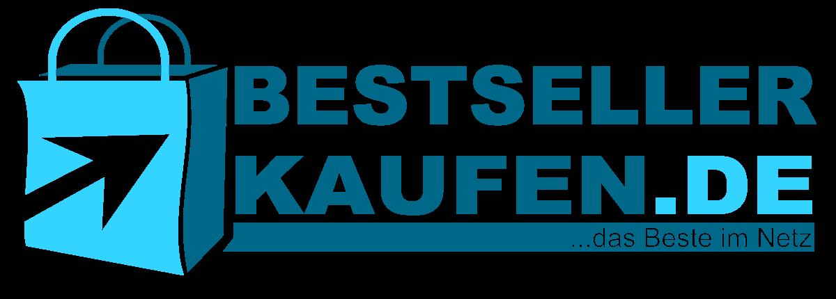 bestsellerkaufen.de