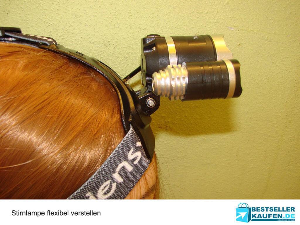 stirnlampe-verstellen