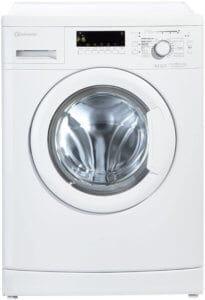 Bauknecht Waschmaschine kaufen